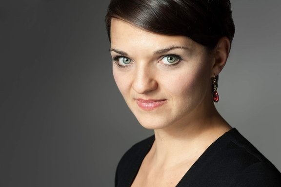 Eva_Scharpenberg.jpg