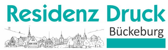 202110_ResidenzDruckNeu_Logo.PNG