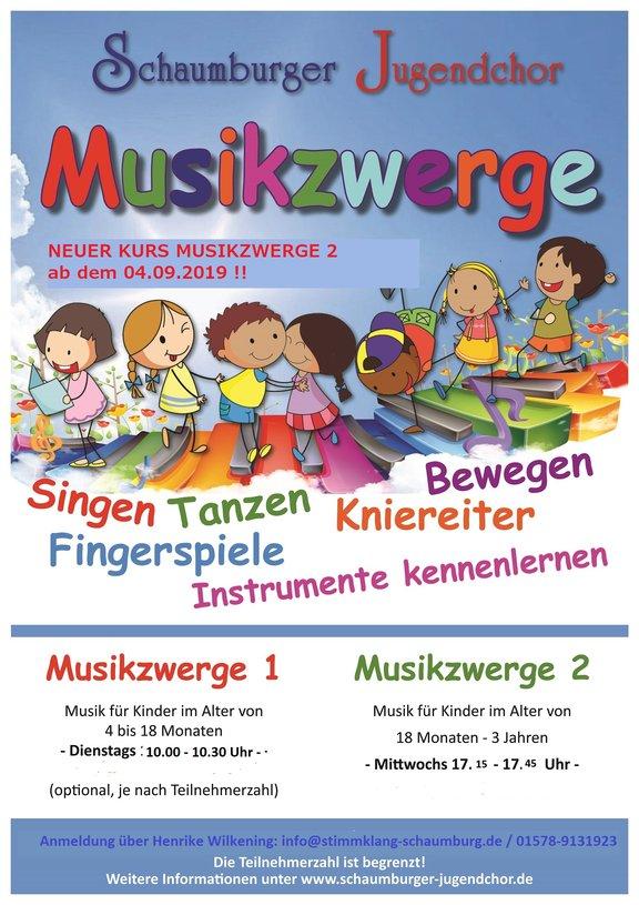 Plakat_MusikzwergeNeu102019V2.jpg