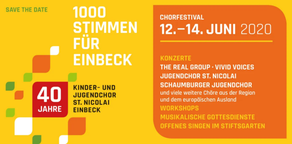20200612_Plakat_Einbeck.PNG