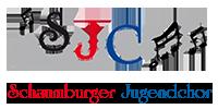 Schaumburger Jugendchor