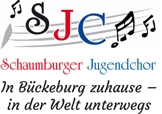 Schaumburger Jugendchor